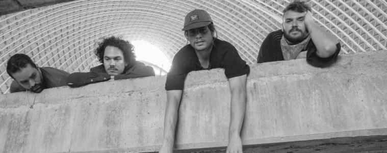 porter-sonambulo-nueva-cancion-estreno