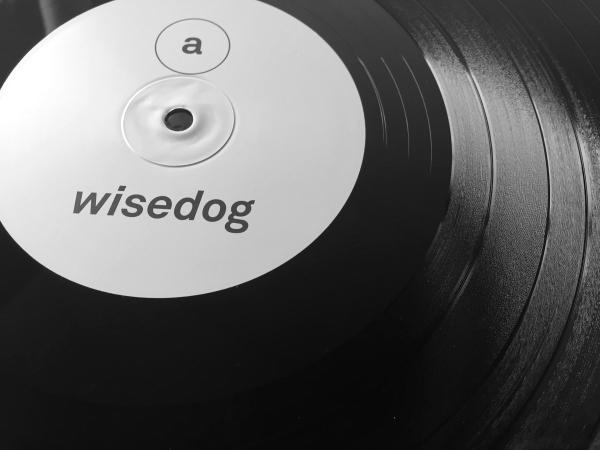 wisedog-nieuw-west-factory-of-awesome-joe-volume