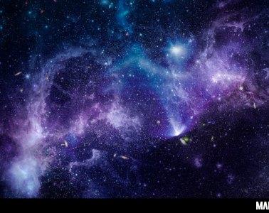 cabaret-de-galaxias-juan-carlos-hidalgo-6