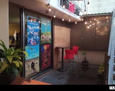 film-club-cafe-naucalpan-mexico-cine-musica-donaciones