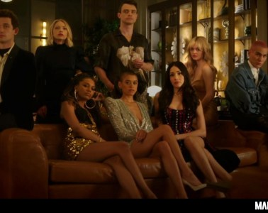 gossip-girl-serie-reboot-privilegios-hbo-max (1)