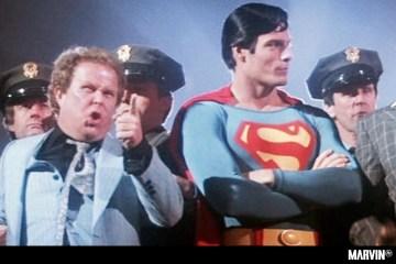 ned-beatty-superman-muerte-actor-2021
