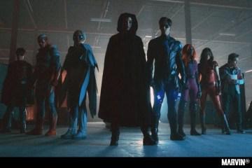 titans-teaser-tercera-temporada-hbo-max (1)