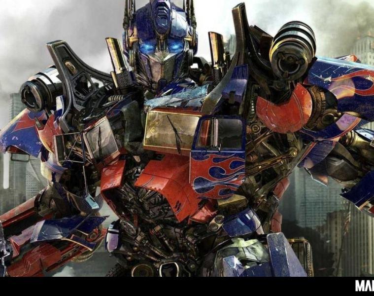 transformers-rise-of-the-beasts-titulo-pelicula-septima-entrega