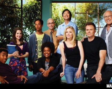 dan-harmon-pelicula-community-serie-comedia (1)