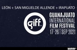 festival-internacional-de-cine-guanajuato-2021-giff-24-ernesto-herrera