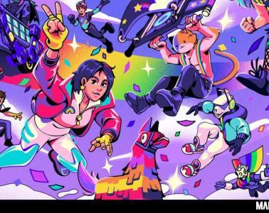 fortnite-epic-games-comunidad-lgbtqia-rainbow-royale-event(1)