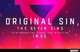 inxs-original-sin-the-seven-sins-amy-tinkham-michael-hutchence