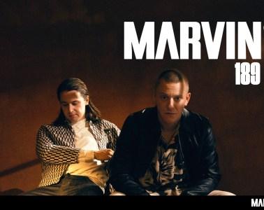 marvin-189-jungle-mvnshop-revista