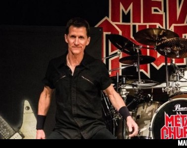 mike-howe-vocalista-metal-church-heavy-metal-fallecio1