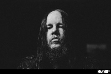 murio-joey-jordison-baterista-fundador-slipknot (1)