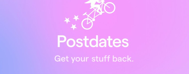 post-dates-app-relacion-ex-articulos(1)