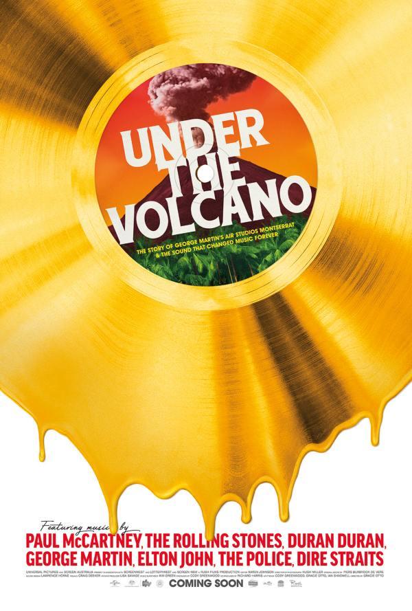 under-the-volcano-documental-trailer-george-martin-air-studios-montserrat 1