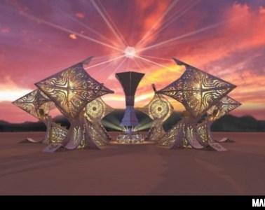 burning-man-virtual-burn-2021-festival-sparkle-verse