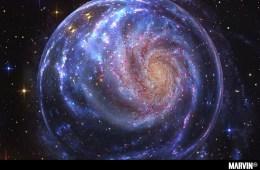 cabaret-de-galaxias-juan-carlos-hidalgo-10