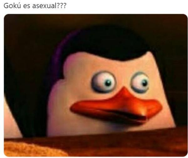 goku-asexual-teoria-reddit-memes (1)