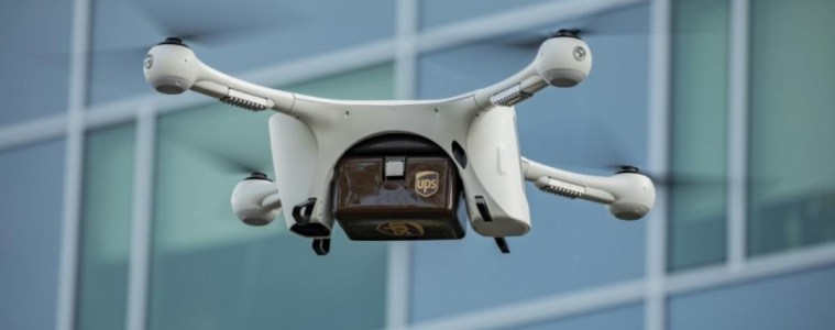 drones-vacunas-covid-19-hospital-ups-matternet