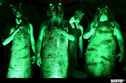feed-the-corpses-to-the-pigs-this-insidious-horror