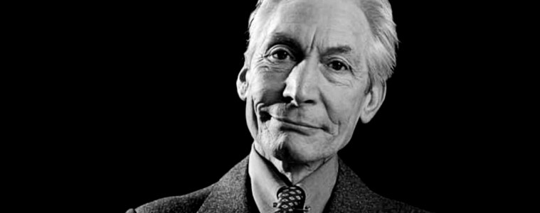 the-rolling-stones-charlie-watts-video-tributo