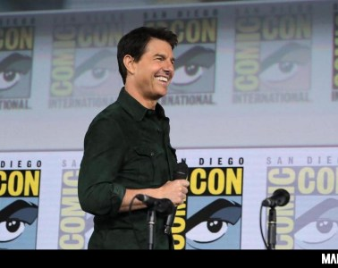 tom-cruise-helicoptero-jardin-reunion-mision-imposible (1)