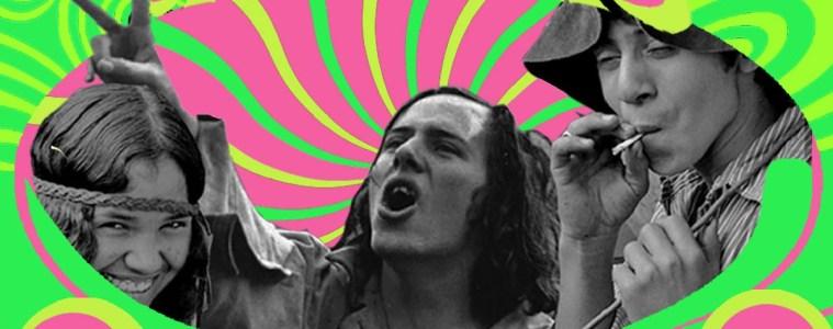 avandaro-rock-mexicano-federico-rubli-yo-estuve-en-avandaro-50-anos