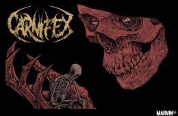 carnifex-graveside-confessions-scott-lewis-metal-deathcore