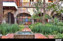 cartesiano-puebla-urban-wellness-retreats-center-all-inclusive-spa