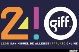 festival-internacional-de-cine-guanajuato-24-giff-leon-san-miguel-de-allende-irapuato