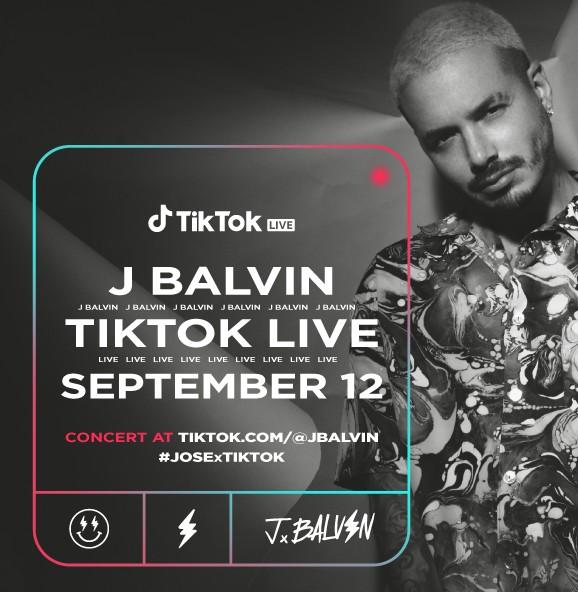 j-balvin-tiktok-concierto