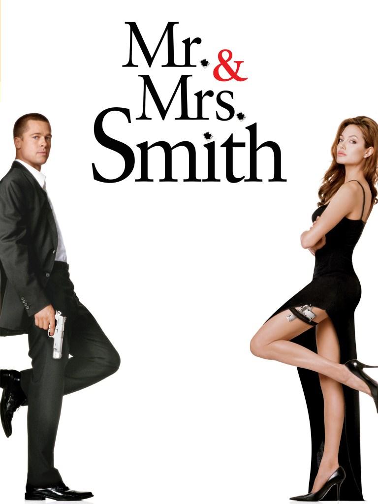 mr-mrs-smith-reboot