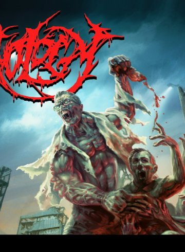 pathology-the-everlasting-plague-nuclear-blast-engaging-in-homicide