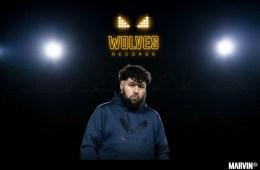 wolverhampton-warner-sello-discografico-futbol-musica