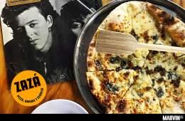 zaza-pizza-cerveza-alex-lalo-condesa-esencia-marvin-bratty