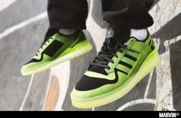 adidas-xbox-colaboracion-tenis-sneakers
