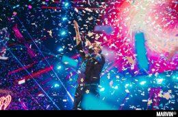 coldplay-conciertos-mexico-fechas-boletos-2022