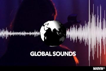 global-sounds-gaffa-indie-john-kennedy-nueva-york-seul-sevilla-cdmx-gotemburgo-liverpool