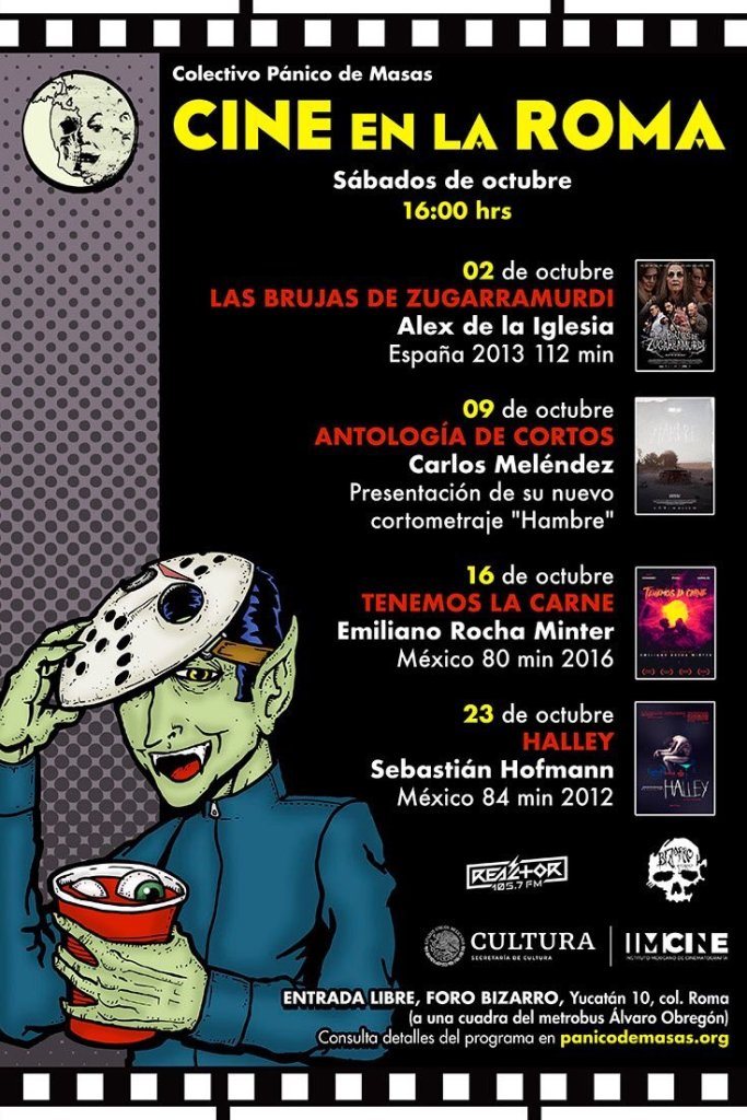 noctambulante-aniversario-cine-terror-2021