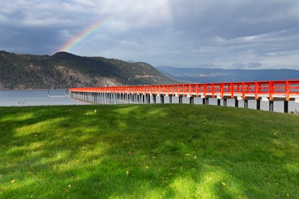 red-pier-rainbow-2-web