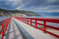 red-pier-rainbow-web