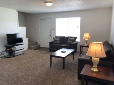 2 Bedroom Apartments For Rent In Odessa
