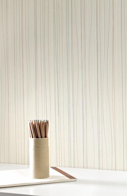 Glint wallpaper pattern