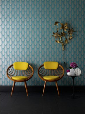New Wallpaper Trends Amazing Pictures