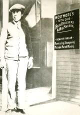 George H. Westmore