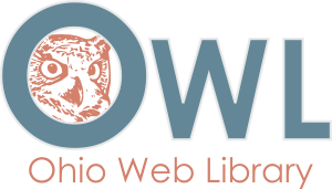 Ohio Web Library