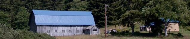 blue barn header