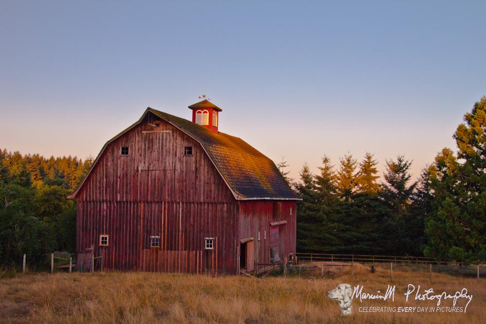 Barn Building Styles Marvinm Photoworks