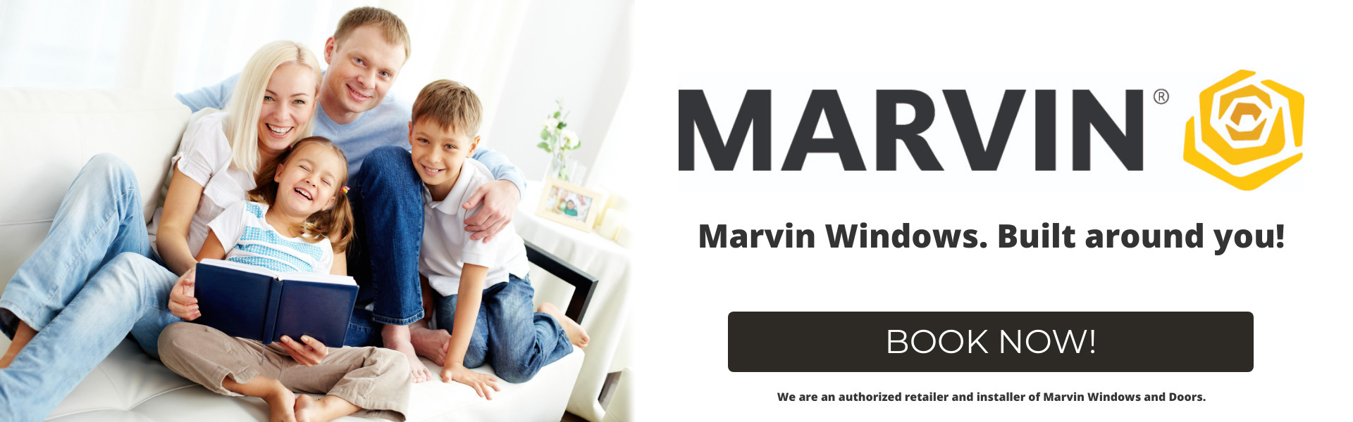 marvin windows and doors in denver co