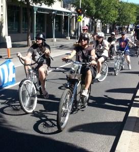 20130303_BikeOutlaws-Sml