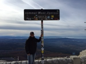 SummitSign-01