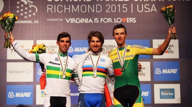 2015-UCI-WC-Podium-1